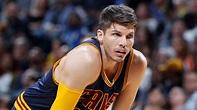Cleveland Cavaliers Star Kyle Korver Lists Atlanta Home ...