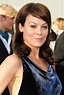 Picture of Helen McCrory