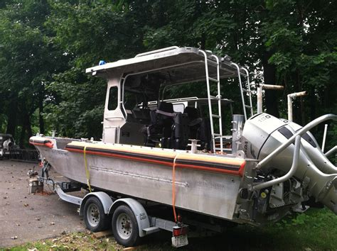 Metal Shark Boat Price by Metal Shark Relentless 2008 For Sale For 55 000 Boats