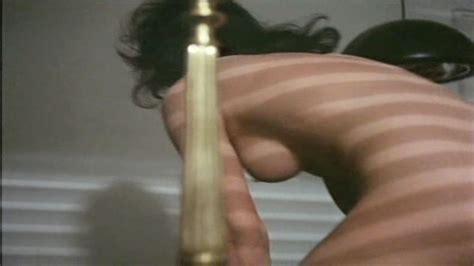 Naked Heidi Kappler In Liebe Zwischen T R Und Angel