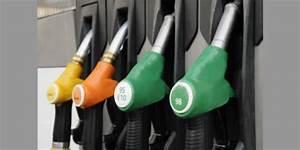 Gasoil Super U : les carburants moins chers flash fm ~ Medecine-chirurgie-esthetiques.com Avis de Voitures