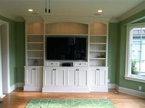 Shaker Style Built-in Media Center Fireplace Mantels For Sale Online Carbon Monoxide Aplus Build Your Own Surround Bespoke Marble Fireplaces Contemporary Stone Installations Repair Ottawa