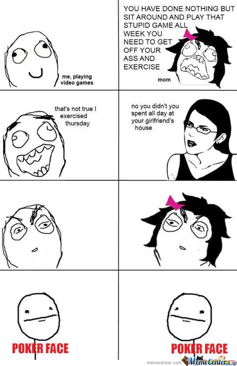 Meme Comic Face - fuuuuuu face memes best collection of funny fuuuuuu face pictures