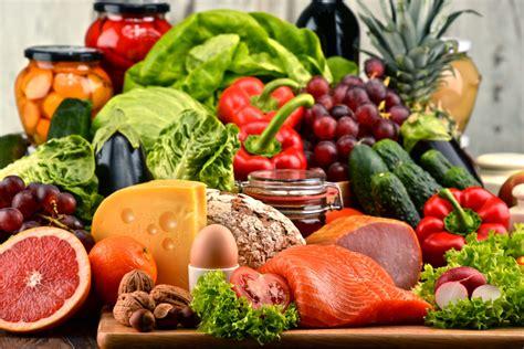 grub organic choosing real organic food live trading news
