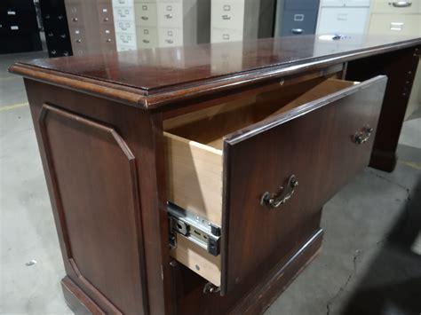 working credenzas  office furniture office
