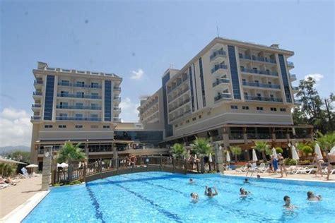 palm garden hotel dizalya palm garden hotel alanya t 252 rkiye otel