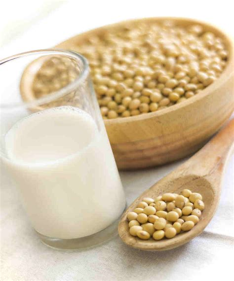 Cepat Hamil What Is Kefir What Are The Benefits Of Kefir