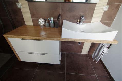 meuble cuisine delinia meuble pour four encastrable a poser sur plan de travail maison design bahbe com