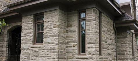 New Home Exterior Ideas