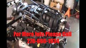 5 7l 6 4l Hemi Engine Controller