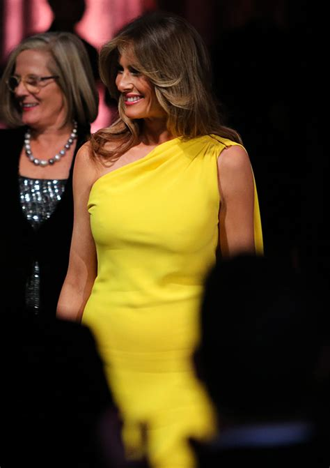 melania trump pics  donald trumps wife  lady
