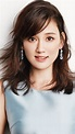Joe Chen's 5 Best Dramas You Can Watch Right Now   Hotpot ...
