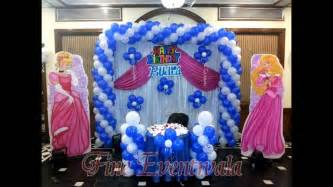 wedding planners birthday balloon decorating ideas mobile 9762114742 9881083582