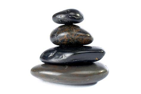 Steine Aufeinander Gestapelt by Citrix Xenapp