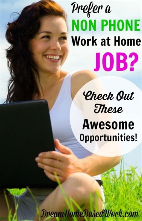 work from home in ga legitimate work from home jobs in georgia work from home online united states