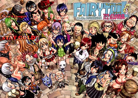 fairy tail guild wallpapers top  fairy tail guild