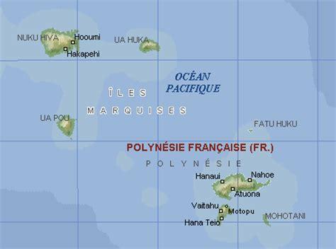 ou se trouve les iles marquises infos sur 187 ou se trouve les iles marquises 187 vacances arts guides voyages