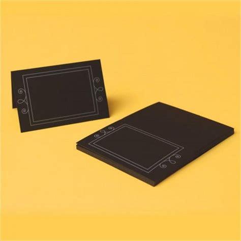 Chalkboard Card Templates 10+ Free PSD Vector AI EPS