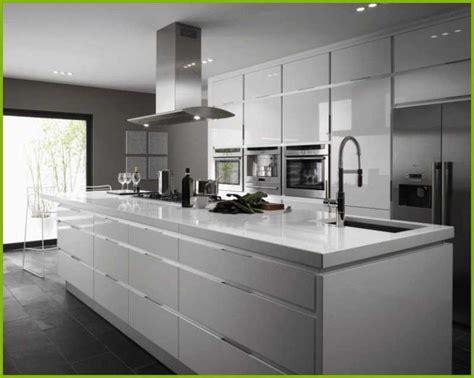 modern white gloss kitchen cabinets 12 luxury complete kitchen cabinets model kitchen 9262