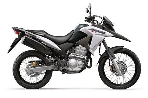 Honda Xre 2020 by Ficha T 233 Cnica Da Honda Xre 300 2016 A 2020
