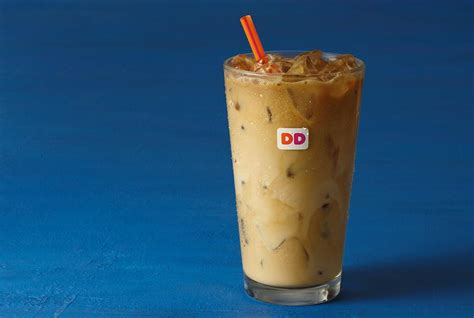 To learn more about the amount of caffeine in different energy drinks, shots, coffee or tea, check out other products we've researched. The Healthiest and Unhealthiest Dunkin' Donuts Drinks Gallery