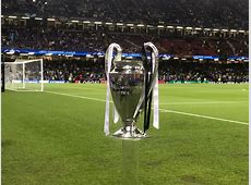 Champions League Tickets Buy Champions League Tickets Online