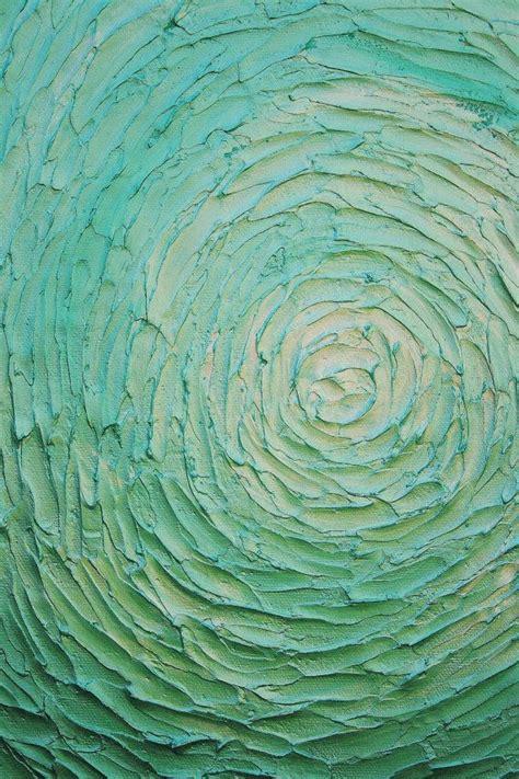 25+ Best Texture Art Ideas On Pinterest Textured