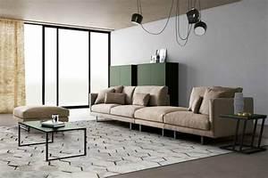Salotto, Divano, Living, Room, Zona, Giorno, Soggiorno, Architetto, Interni, Arredatore, Interior, Designer