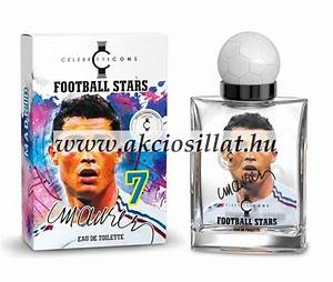Cristiano Ronaldo Parfum : football stars cristiano ronaldo parf m olcs parf m web ruh z olcs parf m ut nzat rendel s ~ Frokenaadalensverden.com Haus und Dekorationen