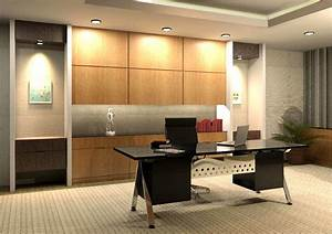 Modern, Work, Office, Decorating, Ideas, 15, Inspiring, Designs