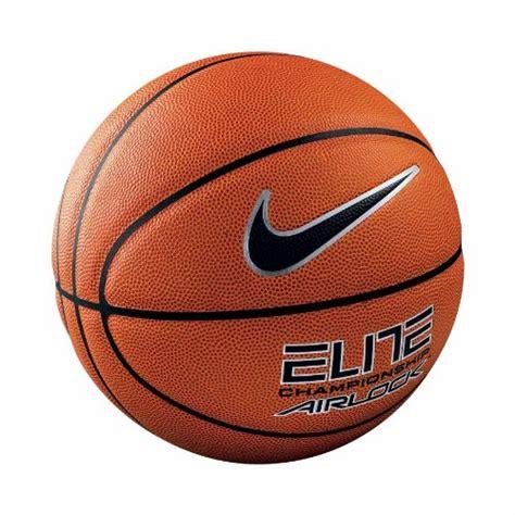 basketballs  top  basketballs reviews