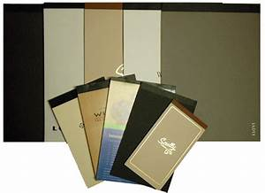 Assorted legal pads custom imprinted legal pad covers for Custom letter pads