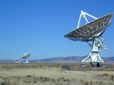Filevery Large Array, New Mexicojpg  Wikimedia Commons