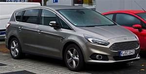Ford B Max Avis : ford s max ii 2015 recenzje i testy opinie ~ Dallasstarsshop.com Idées de Décoration