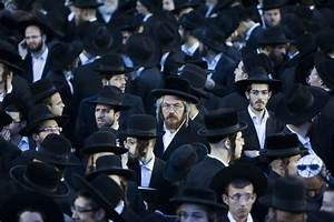 New bill exempts only 1,800 haredi students per year from ...