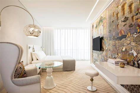 ramadan  staycation deals  qatar hotels marhaba