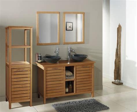 meuble salle de bain brico depot meubles de salle de bain brico depot meuble salle bain brico depot sur enperdresonlapin