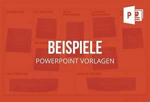 Die Besten 25  Powerpoint Pr U00e4sentation Beispiele Ideen Auf