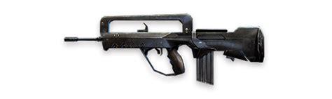 senjata  fire gcubeid aksi  seru