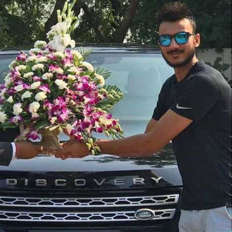 gen indian cricketers  luxurious cars hardik