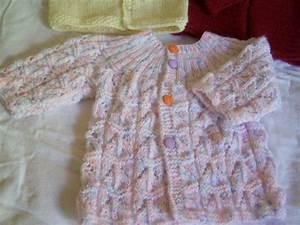 veste bebe tricot d39aline With robe fourreau combiné avec pandora boutique solde