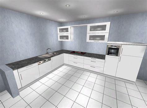 Ikea Heerlen Küchenplaner ikea k 252 che termin valdolla