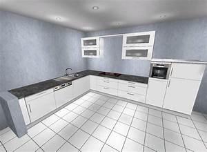 Küche Weiß Hochglanz L Form : l k che alno ag weiss hochglanz schubladen orig 5386 aus insolvenz ebay ~ Bigdaddyawards.com Haus und Dekorationen