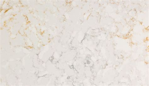 integrity sinks mid ulster granite and northern
