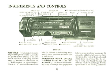 chilton car manuals free download 1989 pontiac lemans transmission control old cars and repair manuals free 1999 pontiac bonneville head up display directory index