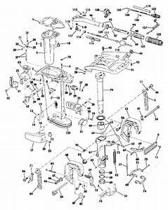 Diagram Wiring Diagram 1989 Evinrude 25 Full Version Hd Quality Evinrude 25 Wiringsoft Pizzerianapoliinbocca It