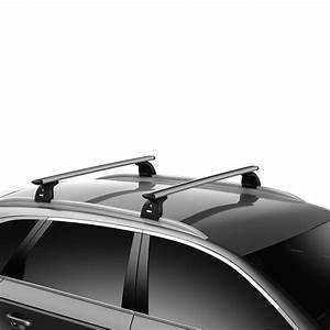 Dachträger Mercedes C Klasse : dachtr ger mercedes c klasse t modell kombi s205 14 ~ Kayakingforconservation.com Haus und Dekorationen