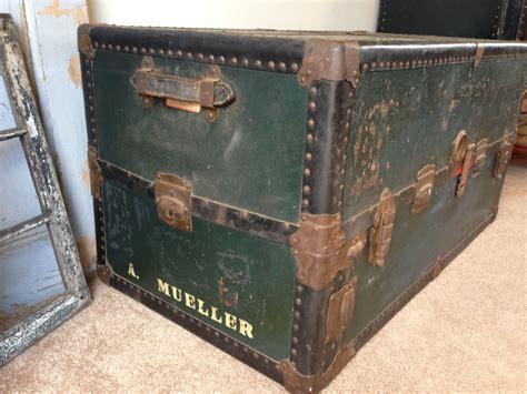 kitchen cabinets resurfacing vintage steamer trunks home design 3212