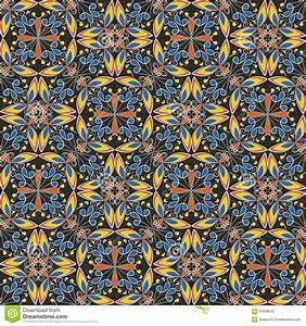 tapis colore oriental fin ou ornement en ceramique dans With tapis oriental avec pumpkin canapé