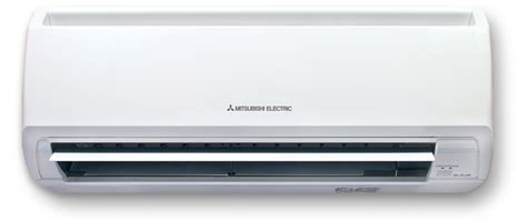 Mitsubishi Ms-gk18va Cooling Split Ac 1.5 Ton, 5 Star